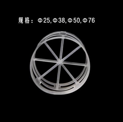 beh-635545.png