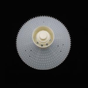 xhbqq-532122.png